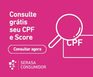 Consulta CPF Grátis - Brasil Consultas Blog - Dicas úteis